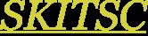 skitsc logo